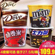 Шоколад > Other.
