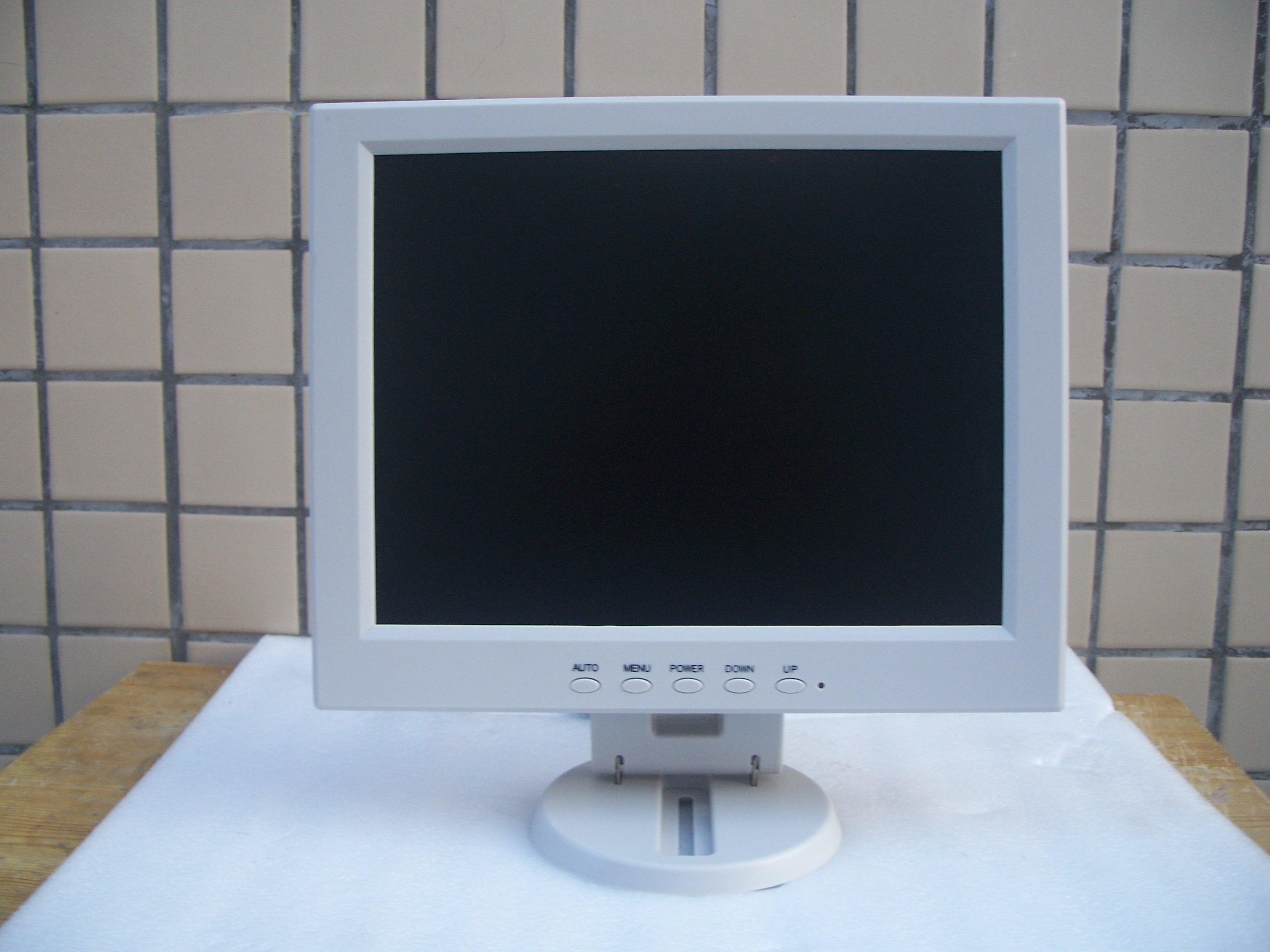 10 дюймовый 12 дюймовым дисплеем 12 дюймовый LED жк дисплей устройство руководитель внимание устройство доход серебро доход устройство для розлива продаётся напрямую с завода