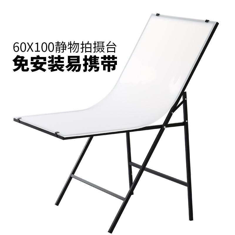 Taobao тихий веществ тайвань установите 60*100 без установки легко фотографировать фотография пролить мягкий коробка реквизит устройство лесоматериалы