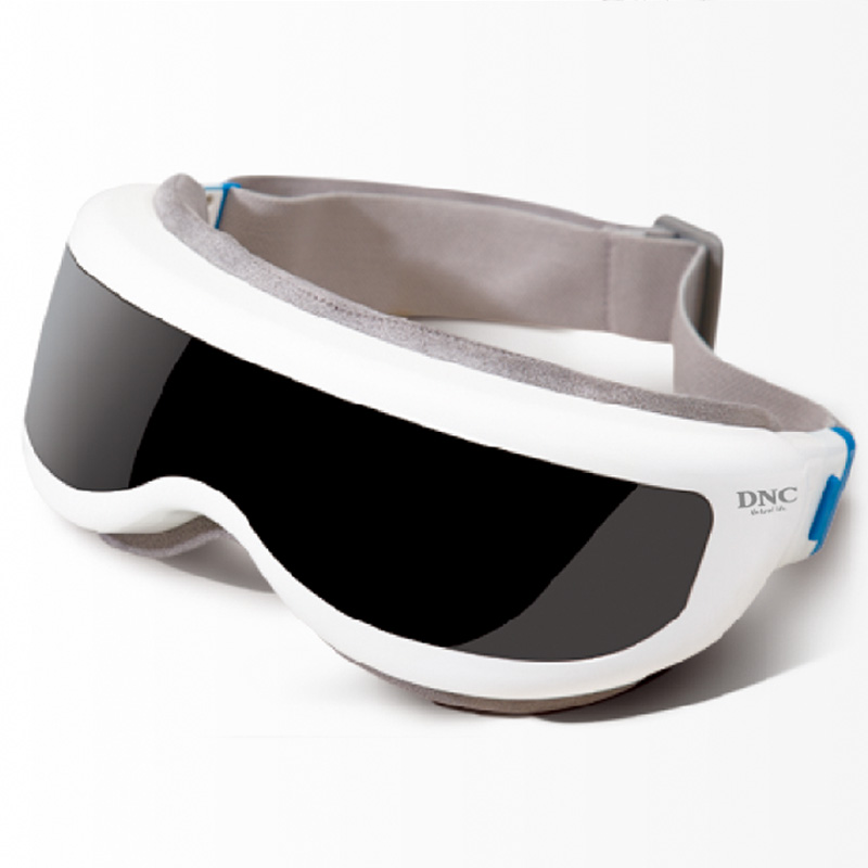 Большой здоровье DNC/ восток исследование умный все домен глаз инструмент глаз массажеры глаз страхование инструмент массаж очки