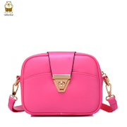 Find stylish little bag simple Korean new casual summer shoulder bag Messenger bags ladies bags