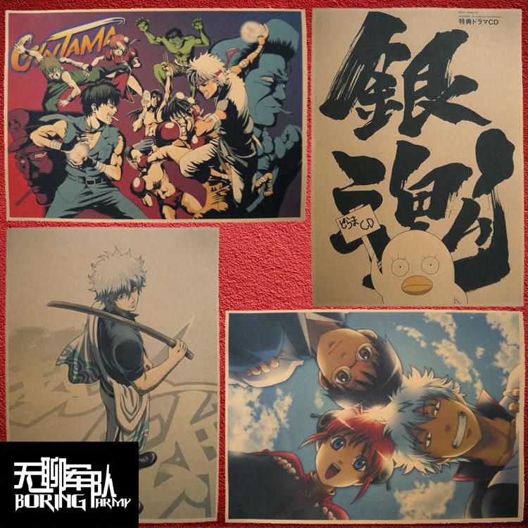 Японское искусство Артикул 524001405916