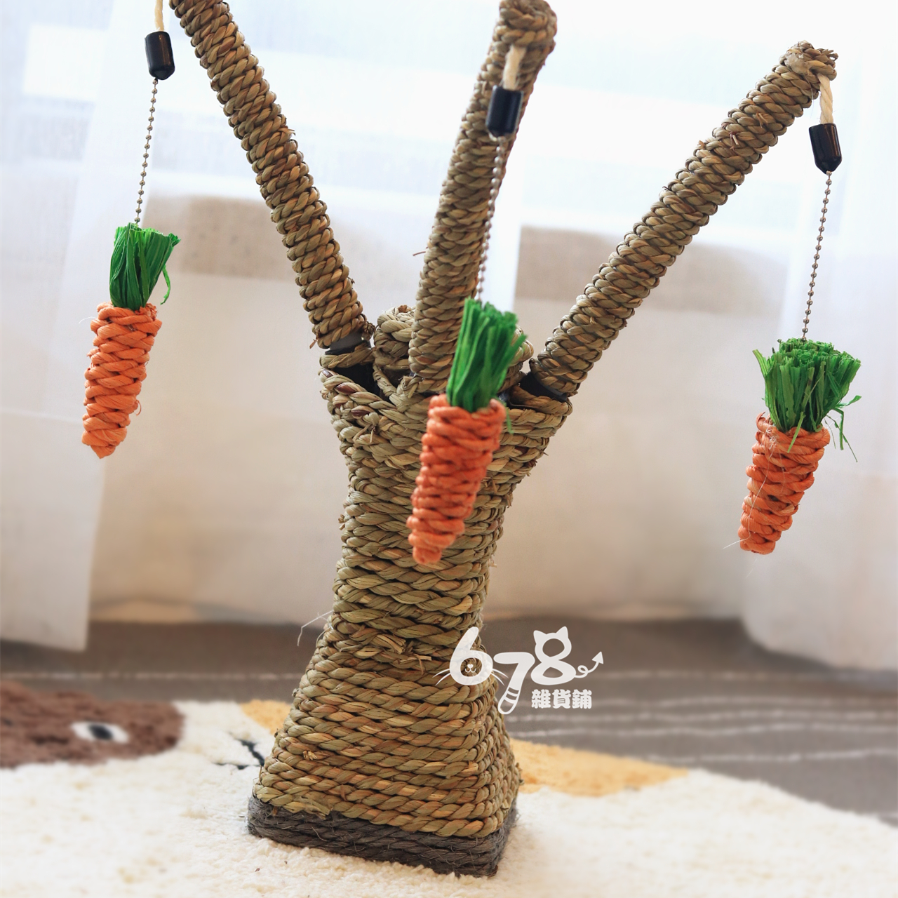 Превышать милый кот. мельница коготь игрушка меч конопля китти статьи кот поймайте такт подъем полка кот дерево кот гнездо коты улов колонка морковь