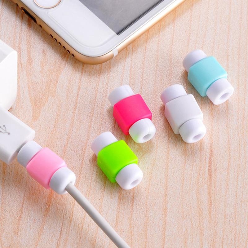 Мобильный телефон данных защитный кожух интенсивный способ зарядки мобильных телефонов линия защитный кожух наушники линия противо перерыв трещина защита веревка устройство