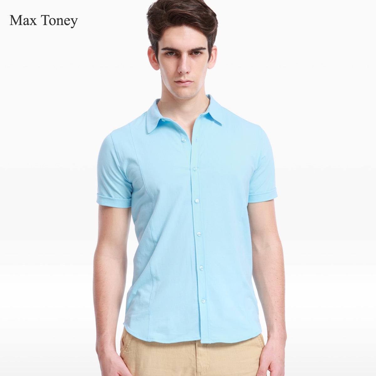 maxtoney旗舰店