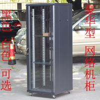1.6 сеть сеть шкафы 600 глубоко роскошный 32U сеть шкафы платить изменение шкафы сын монитор усилитель шкафы