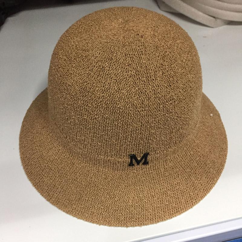 Женские шляпки Артикул 545597210174