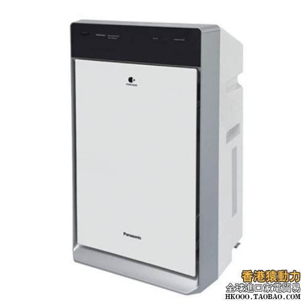 [猿动力香港家电空气净化,氧吧]香港代购PANASONIC松下F-V月销量0件仅售4850元