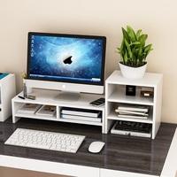 Шея жидкокристаллический мозг дисплей экран повышать полка база ноутбук стоять клавиатура хранение разбираться стеллажи