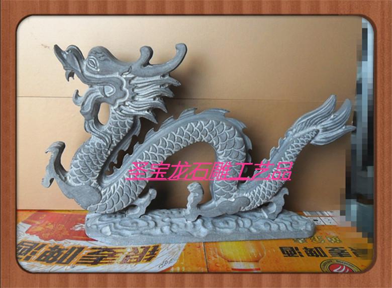 Национальные китайские сувениры Артикул 520272266784