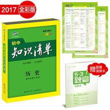 Экзамены / Материалы / Документы > Школы дополнительного чтения.