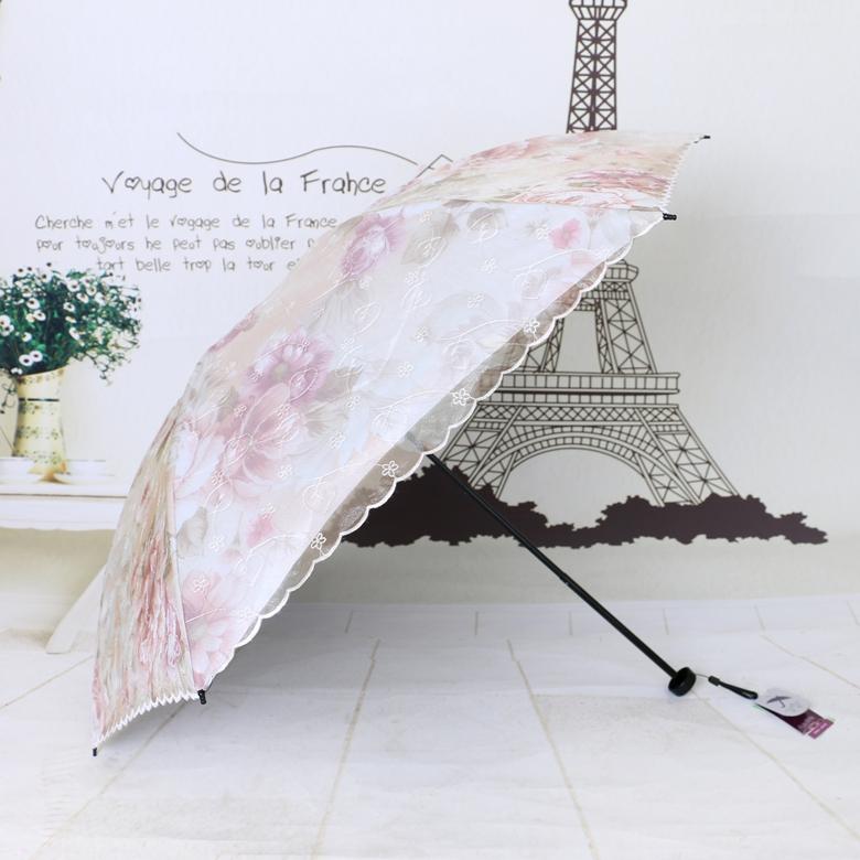 宏达 雨伞怎么样,好不好