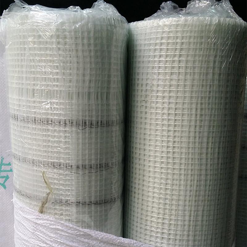 1 метр *40 супер сильный анти- трещина ткань , стекло волокно сетка ткань , в стена сохранение тепла чистый , иностранных стена сохранение тепла чистый