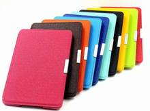 Amazon kindle paperwhite ebook cases official holster