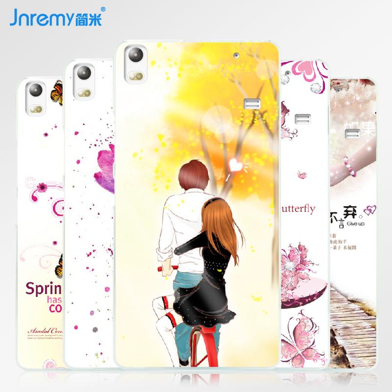 Jian ми ассоциированных a7600-m a7600 сотовый телефон оболочки защиты рукав золото истребитель S8 4G матовое заднюю крышку 5,5 дюйма телефон нокия 7600 по акции со склада