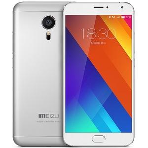 现货 Meizu/魅族 MX5e移动联通双4G八核智能手机分期购付款