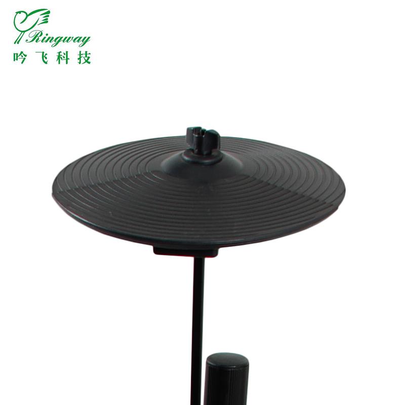 Сейчас в надичии песнопение летать электронный барабан TD-82 TD82 вешать TD82-шляпа тарелки лист монтаж TD85 тарелки лист электричество барабан тарелки лист