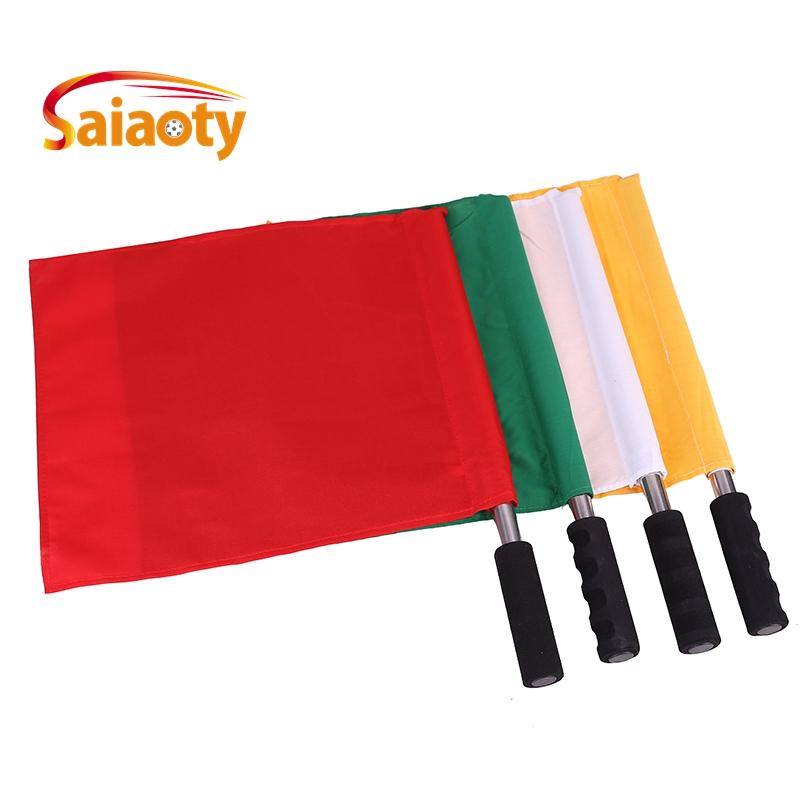 Волосы порядок флаг поле путь обучение конкуренция использование сигнал флаг красный и желтый флаг предупреждение флаг угол флаг многоцветный рука флаг