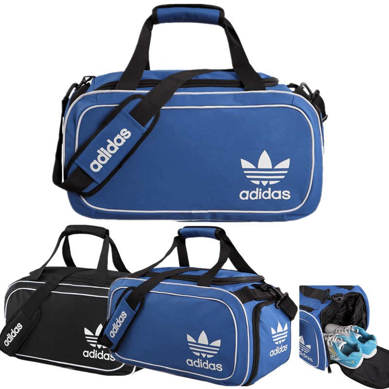 Тренажерный зал сумка человек baodan Сумка спортивная сумка сумка сумка Футбол Баскетбол женщины сумка рюкзак сумка