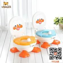 Средства для душа и ванной > Детские туалеты.