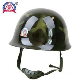 消防头盔 头部防护 头盔 消防员头盔 抢险救援头盔 钢盔图片