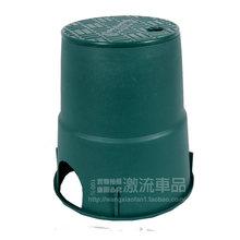 Оборудование для забора воды/Ирригационное оборудование > Клапанная коробка.