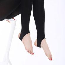 Белье и домашняя одежда > Носки, чулки, колготы.