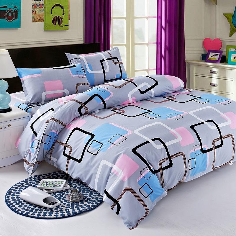 Золото SEVEN одеяло один двойной 150 200 220 комната с несколькими кроватями использование 1.5/1.8/2 метр одеяло один