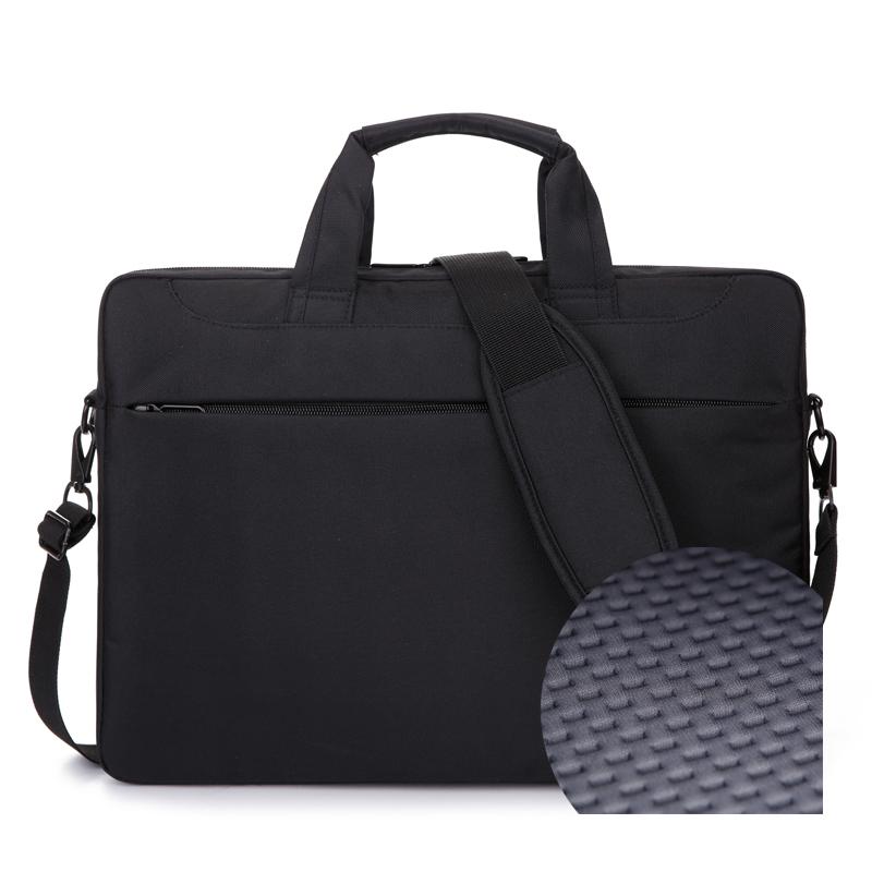 聯想華碩戴爾惠普12寸14寸15.6寸13.3單肩手提男女式筆記本電腦包