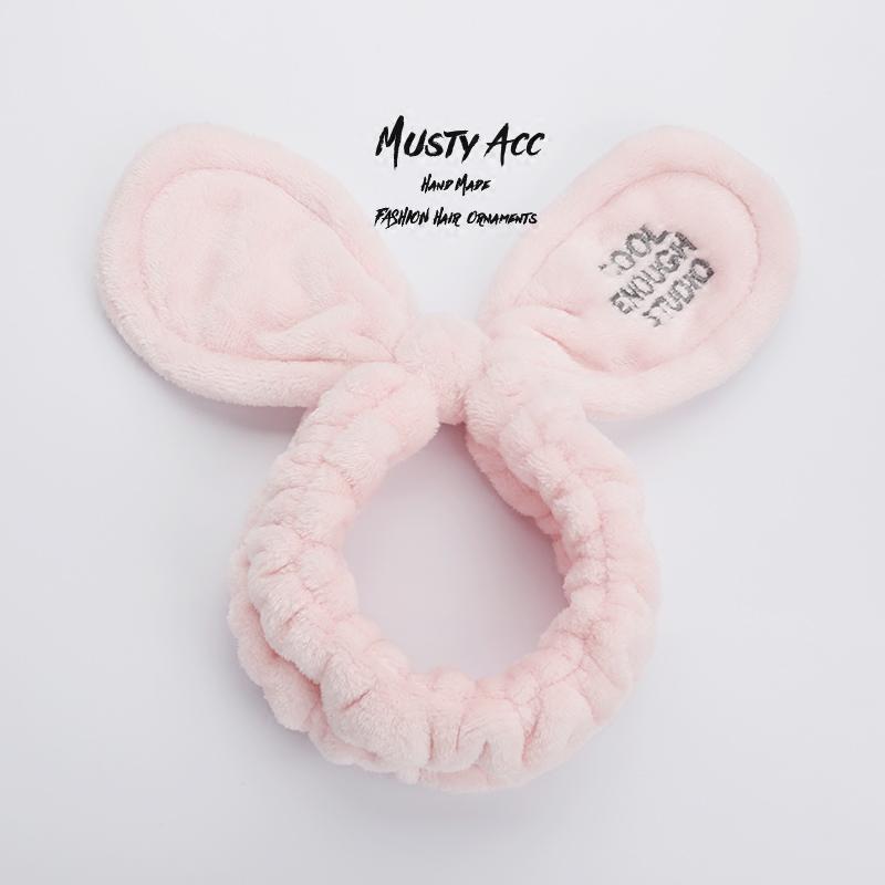 Заставка мыть заставка корея милый головной убор сладкий шарф женщина составить применять маска парики заставка пакет заставка