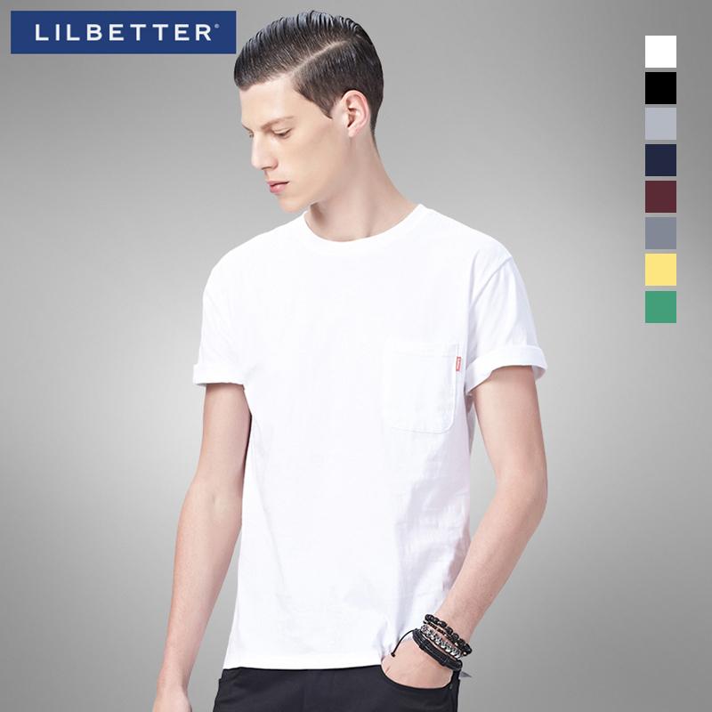 lilbetter旗舰店