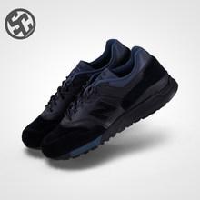 Спортивная обувь > Кроссовки.