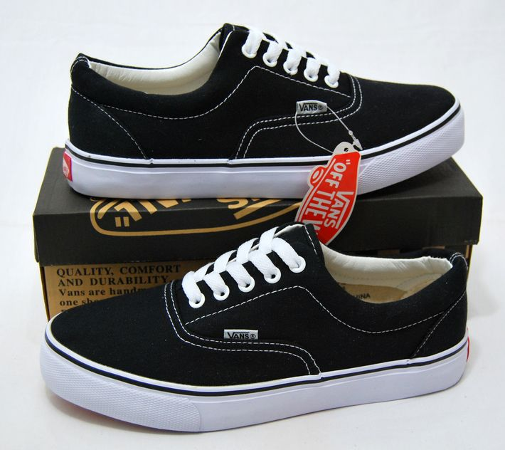 947409a46353d9 Wan Si vens canvas shoes classic evergreen models in Europe and America men  and women couple