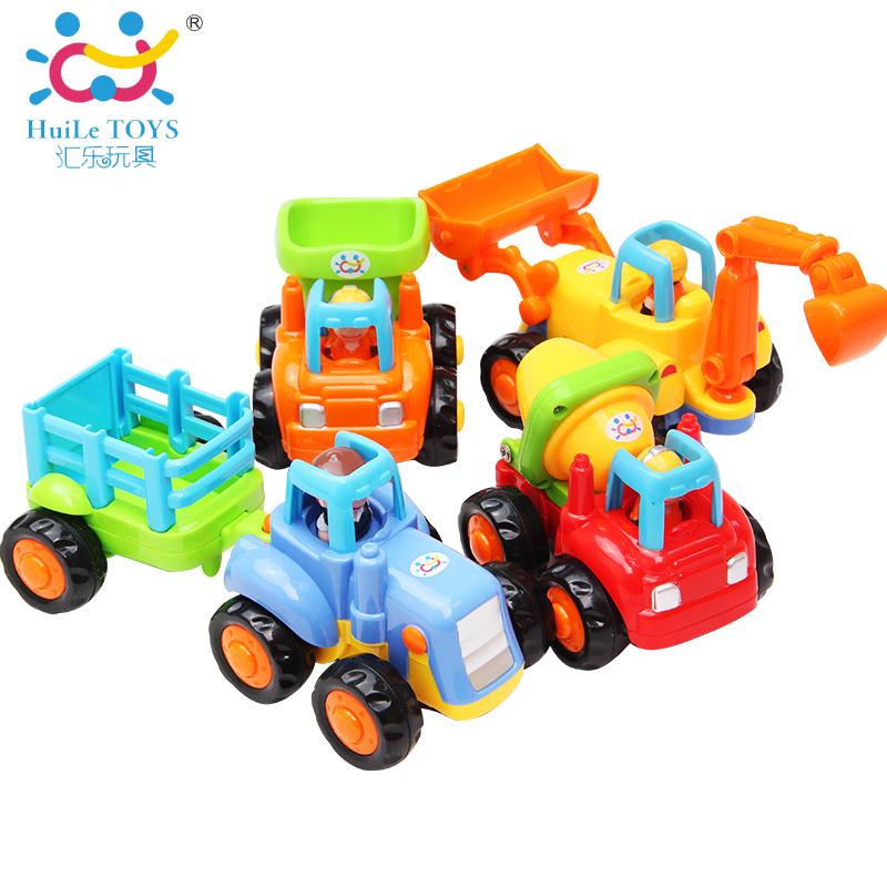 Отдел музыки игрушка автомобиль ребенок ребенок игрушка автомобиль инерция автомобиль инженерная машина прочность автомобиль игрушка машину костюм