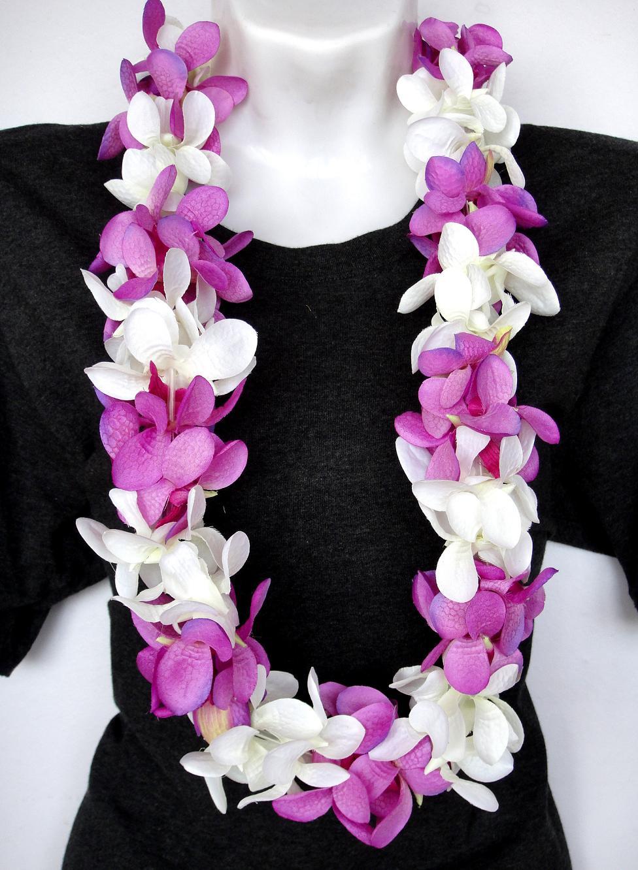 Гавайи юбки танец гирлянда танец реквизит шея кольцо производительность реквизит аксессуары гавайи юбки танец песчаный пляж гирлянда