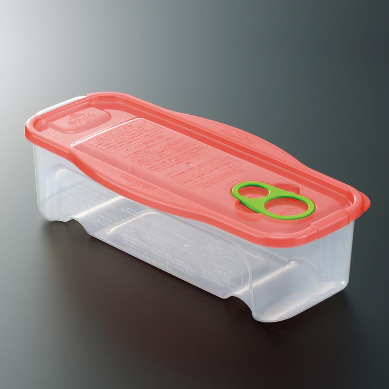 Иморт из японии подлинный inomata микроволновой печи прохладно поверхность смешивать поверхность италии лапша коробка овощной дренажный повар поверхность коробка