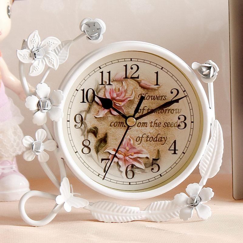 Настольные часы Артикул 44120776690