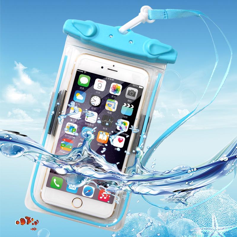 Вода следующий снимок фото предотвращение мобильных телефонов гидратация спа плавать телефон использование iphone7plus коснуться пакет 6s дайвинг крышка