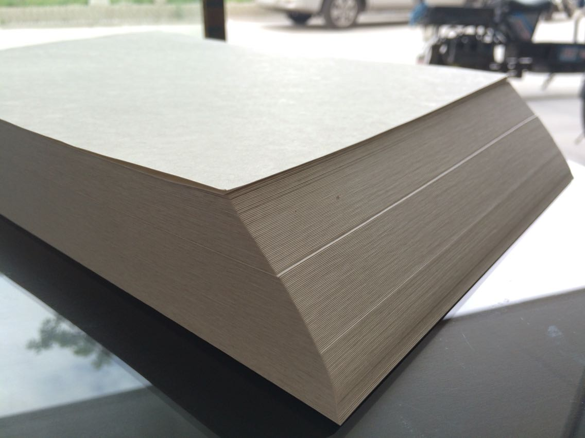 Специальный тип бумага импорт овец пергамент