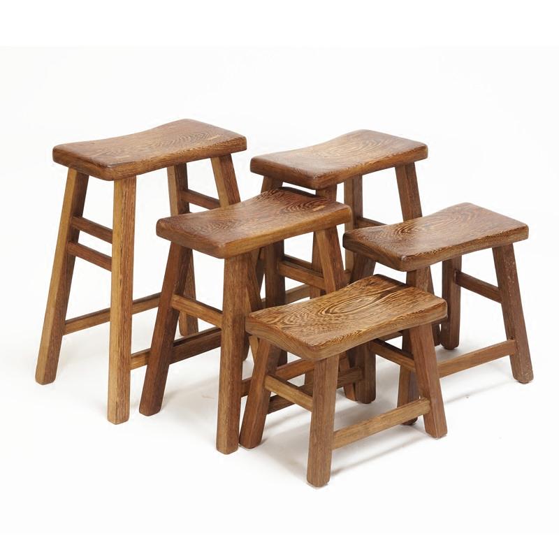 中式鸡翅木板凳换鞋凳红木实木矮凳穿鞋凳沙发凳小板凳小凳子高凳