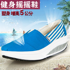 MI Ka summer women's lightweight canvas shake breathable shoes authentic women casual shoes comfortable shoes movement lazy man shoes