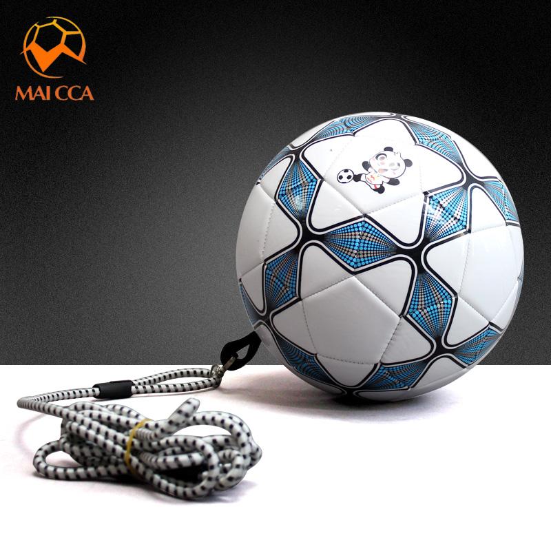 Товары для футбола Артикул 546642606592
