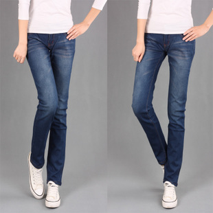 2015 Autumn new women s pants jeans trousers stretch pants feet pencil pants casual leggings 5088