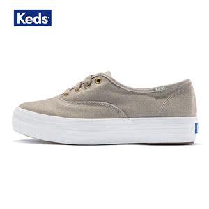 Keds女 女鞋 ...