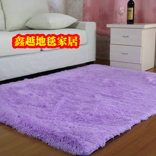 Cheap European style garden and lovely living room coffee table carpet bedroom bedside carpet shop windows full custom kitchen mats