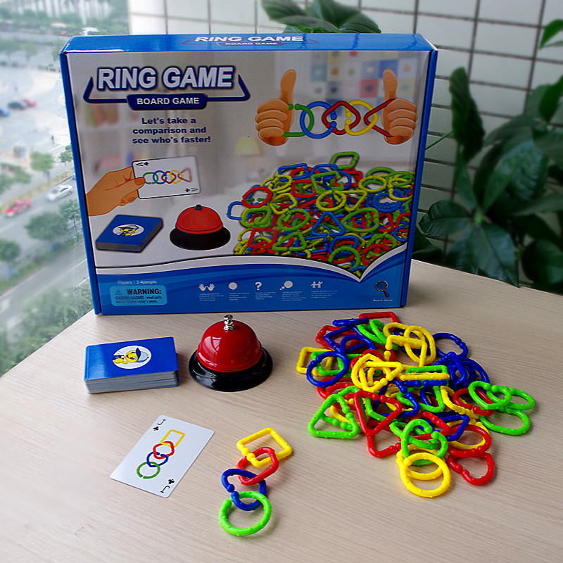 Отцовство интерактивный игрушка пространство мышление логика редактировать цвет форма познавательный просветить учить инструмент ребенок обучения в раннем возрасте головоломка подарок
