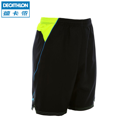 Футбольная форма Decathlon 111210