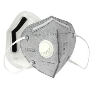 一次性防雾霾甲醛透气男女口罩