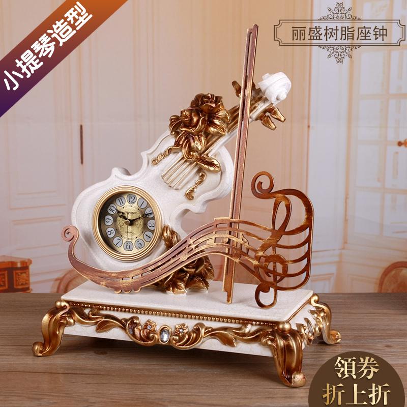 Настольные часы Артикул 549051092459