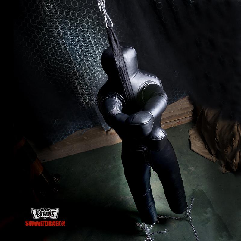 MMA Смешанный боевой гуманоид Борьба с манекенами Дзюдо Дзю-джитсу Борьба с симуляцией Песочница